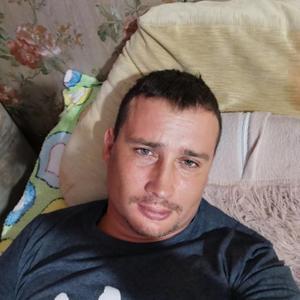Антон, 42 года, Таганрог