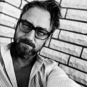 Павел, 41 год, Москва