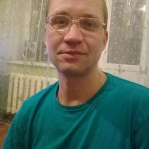 Миша, 39 лет, Кстово