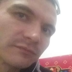 Рустам, 37 лет, Бугульма