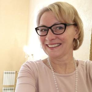 Надежда Александровна, 30 лет, Чехов