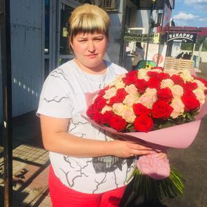 Аня, 27 лет, Щелково