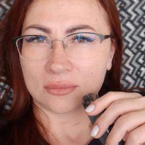 Светлана, 43 года, Тюмень