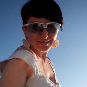 Nat, 43 года, Хабаровск