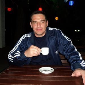 Влад, 48 лет, Черкесск