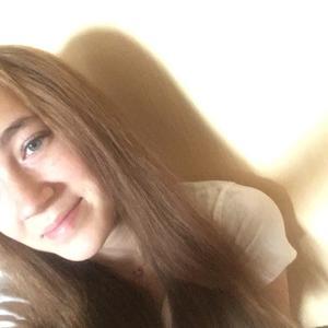 Аня , 26 лет, Новотроицк