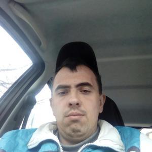 Ярослав, 29 лет, Димитровград