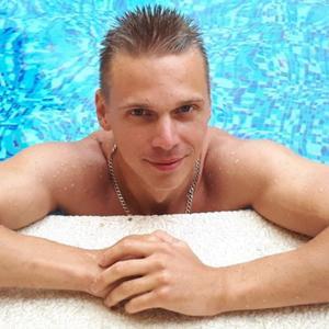 Jek, 33 года, Ивантеевка
