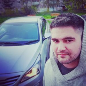Майк, 34 года, Рыбинск