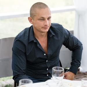 Артём, 32 года, Томск