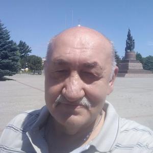 Сергей, 61 год, Санкт-Петербург
