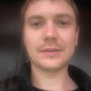 Алексей, 30 лет, Оренбург