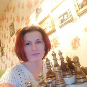 Вера, 37 лет, Братск