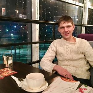 Роман, 35 лет, Канаш