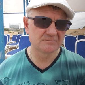 Евгений, 55 лет, Новый Уренгой