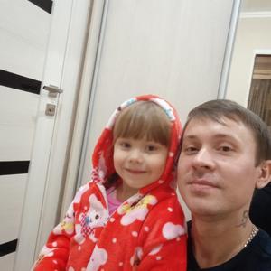 Евгений, 34 года, Саранск