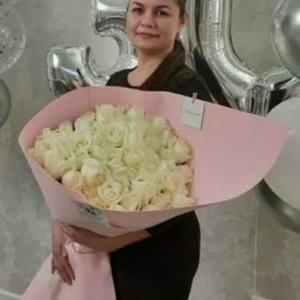 Ирина, 36 лет, Чебоксары