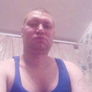 Artem, 35 лет, Нефтекамск