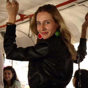 Пнна, 31 год, Новошахтинск