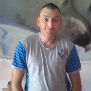 Jeha Evtuhin, 30 лет, Минусинск