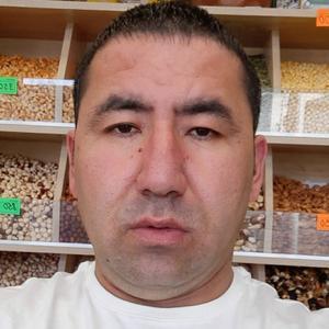 Наим, 38 лет, Саратов