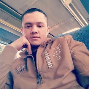 Xurshid, 29 лет, Бронницы
