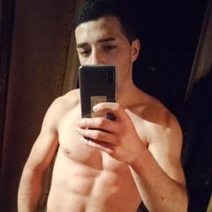 Мишаня, 22 года, Ярославль