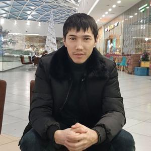 Фахридин, 31 год, Балабаново