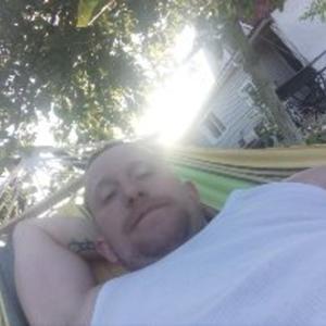 Антон, 36 лет, Сосновый Бор
