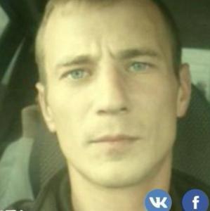 Денис, 40 лет, Кинель