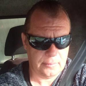 Роман, 42 года, Владимир