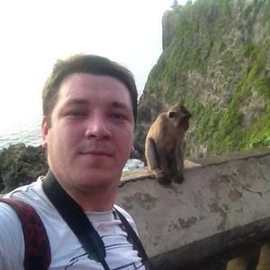 Дмитрий, 30 лет, Шуя