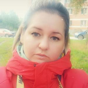 Настя, 38 лет, Бердск