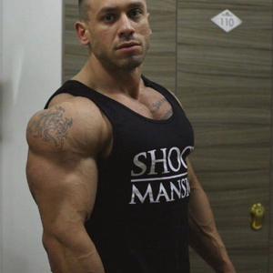 Феликс, 42 года, Наро-Фоминск