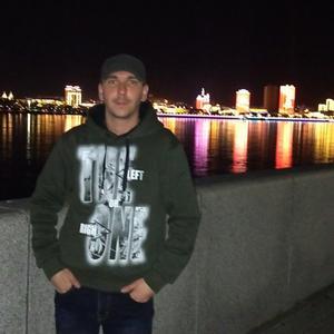Артём Наумов, 31 год, Благовещенск