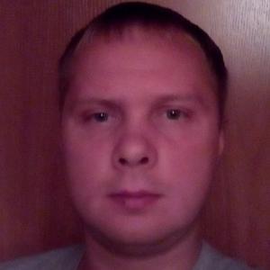 Игорь, 36 лет, Новоуральск