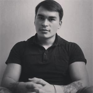 Стив, 26 лет, Бугульма