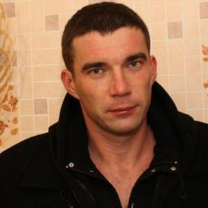 Гриша, 42 года, Клин