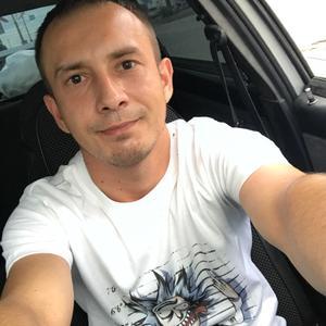 Loni, 31 год, Димитровград