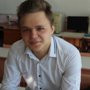 Вадим, 23 года, Омск