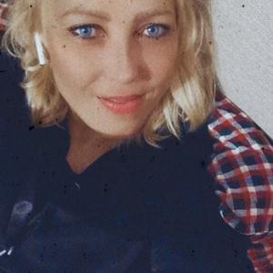 Xenia, 33 года, Омск