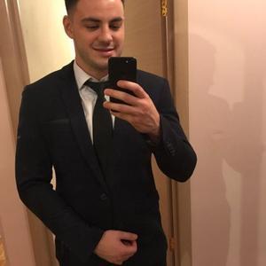 Денис, 28 лет, Ленск