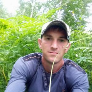 Дима, 29 лет, Горно-Алтайск