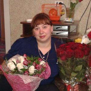 Алена, 40 лет, Гурьевск