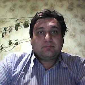 Антон, 45 лет, Донской