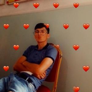 Manuk, 26 лет, Звенигород