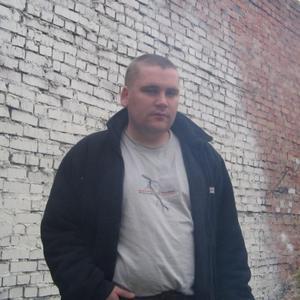 Алексей Гикалов, 40 лет, Железногорск