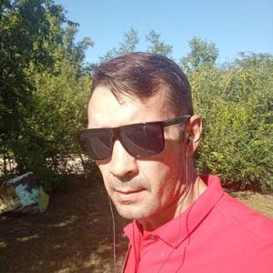 Дмитрий, 43 года, Краснокаменск