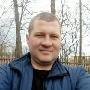 Артем, 41 год, Волхов