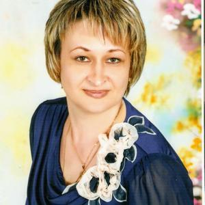 Татьяна, 45 лет, Тамбов